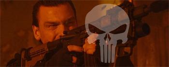 Ray Stevenson in The Punisher: War Zone