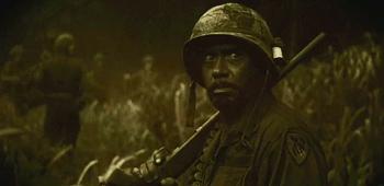 Rain of Madness Trailer