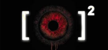 First [REC] 2 Teaser Poster