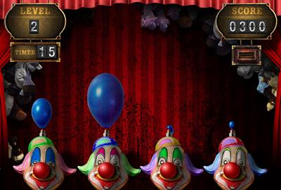 whysoserious.com/redballoons/