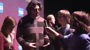 Jason Reitman Gets Ravaged by Middle Schoolers!