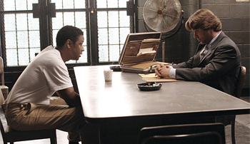 American Gangster Review