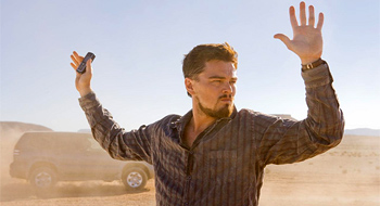 Body of Lies Review