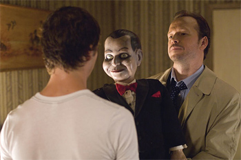 Dead Silence Review