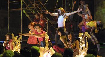 Hamlet 2 Review