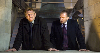 In Bruges Review