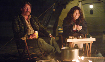 Into the Wild Review