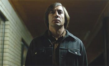 No Country for Old Men Review