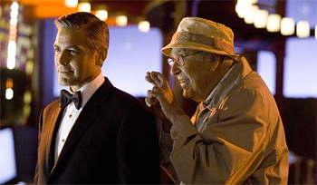 Ocean's Thirteen Review