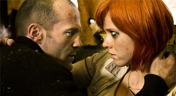 Transporter 3 Review