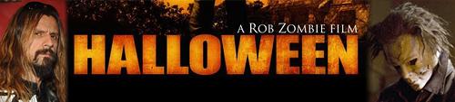 Rob Zombie Interview