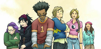 http://www.firstshowing.net/img/runaways-teens-cover.jpg