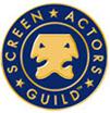 Screen Actors Guild