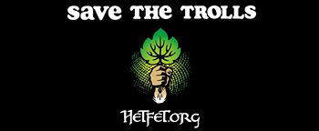 Humans for the Ethical Treatment of Fairies, Elves and Trolls - HETFET.org