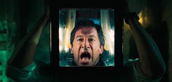 Saw V Teaser Trailer