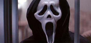 wes craven on for scream 4 yes scream 4 firstshowingnet