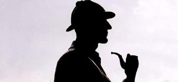 Sherlock Holmes - Guy Ritchie