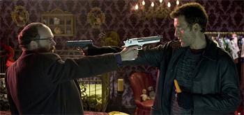 Shoot 'Em Up Trailer