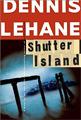 Dennis Lehane's Shutter Island