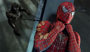 Spiderman 3 Film Deutsch
