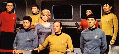 Star Trek Casting Chris Pine As Captain Kirk And Eric