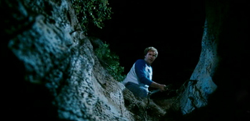 Step Brothers Clip - I'm Burying You!