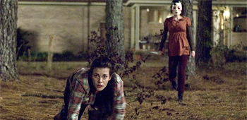 New Trailer For Liv Tyler S The Strangers Firstshowing Net