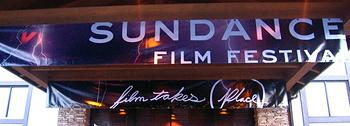 Sundance Best of the Fest