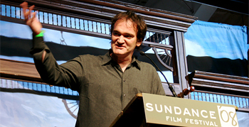 Sundance 2008 Official Winners Announced