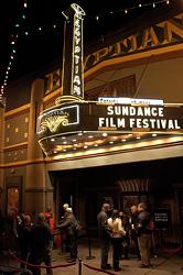 Sundance 07