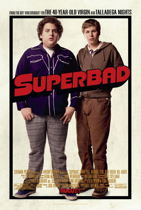 http://www.firstshowing.net/img/superbad-bigposter.jpg