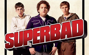 Final Reasons To See Superbad