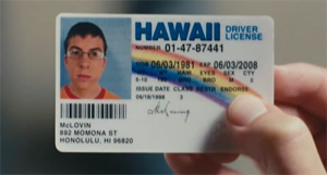 http://www.firstshowing.net/img/superbad-trailer.jpg