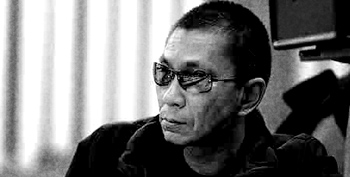 Takashi Miike Retrospective Film Fest at LA's Silent Movie Theatre
