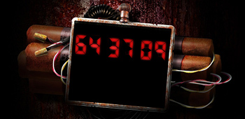 Another Dark Knight Viral Update - The Clock is Ticking!