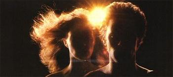 Brian De Palma's The Fury