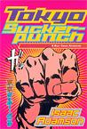 Tokyo Suckerpunch