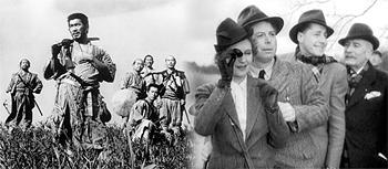 100 Best Non-English Films