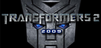 Transformers 2