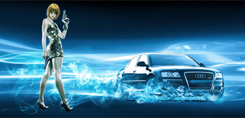 Final US Version of the Transporter 3 Poster