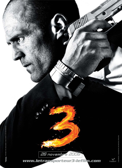 Os propongo un juego.. Transporter3-french-poster-full