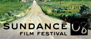 Traveling to Sundance