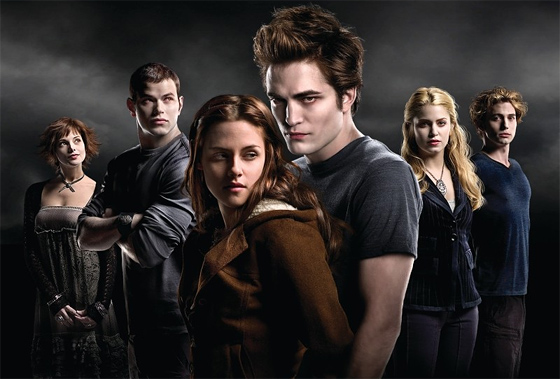 BSO De Crepusculo Twilight-groupshot-big