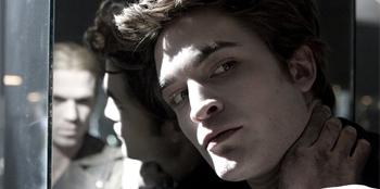 Twilight Teaser Trailer