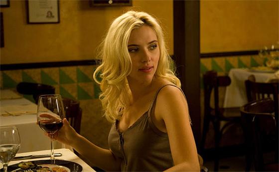 Woody allens vicky cristina barcelona sex scene clips