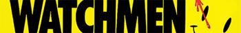 Watchmen Movie