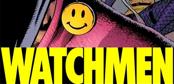 Set Visit Preview: Zack Snyder's Watchmen!