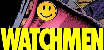 Set Visit Preview: Zack Snyder's Watchmen!