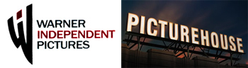 Warner Independent Pictures and Picturehouse
