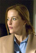 The X-Files 2